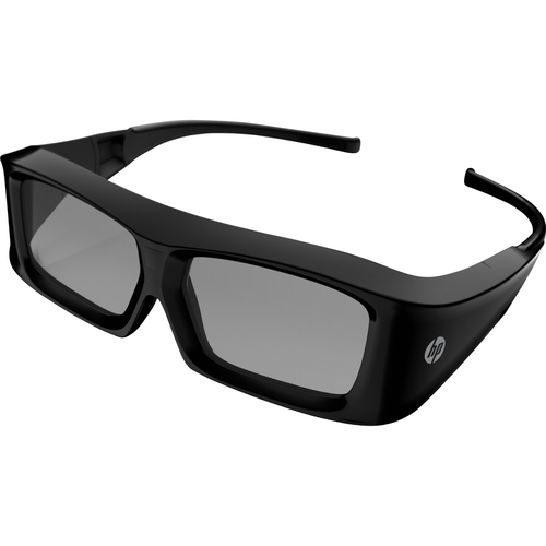 HP XC554AA 3D Glasses For Television