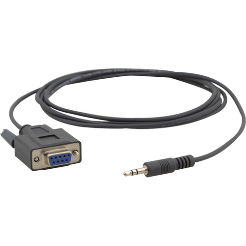 Kramer Electronics C-A35M/D9F-6 Data Transfer Cable