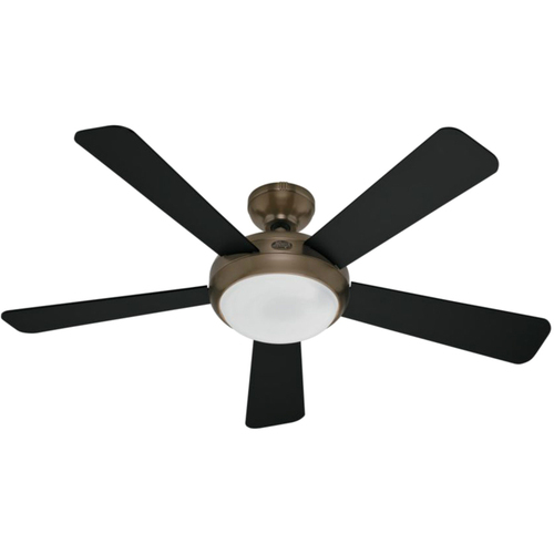 Hunter Fan Palermo - 52""