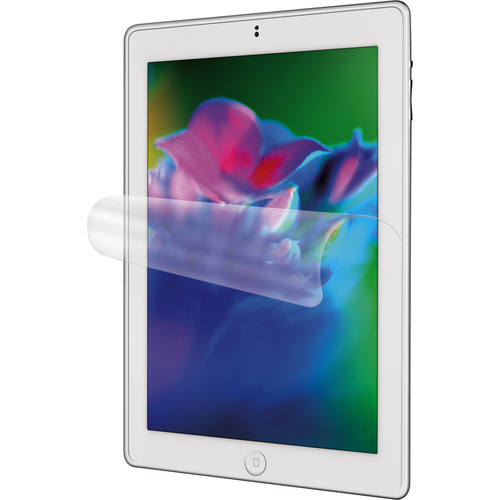 3M Natural View Screen Protector-Apple iPad 2