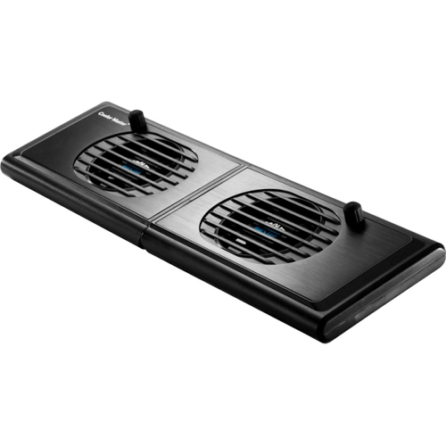 Cooler Master NotePal P2 R9-NBC-NPP2-GP Cooling Stand