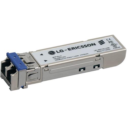 LG-Ericsson SFP1G-LX SFP (mini-GBIC) Transceiver Module