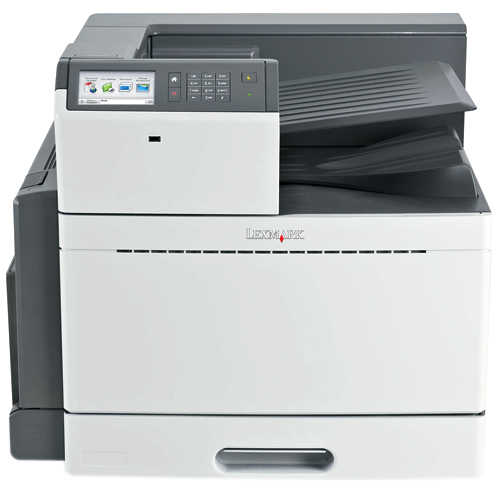 Lexmark C950DE LED Printer | Color | 1200 x 1200 dpi Print | Plain Paper Print | Desktop