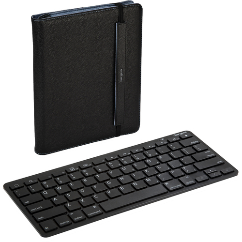 Targus Keyboard