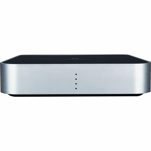 Iomega Mac Companion Desktop 35130 2 TB External Hard Drive