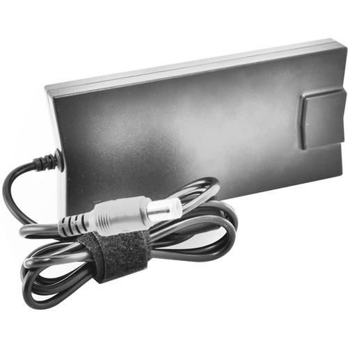 Accessory Power  Professional LAC-DL195V90W-SLIM AC Adapter