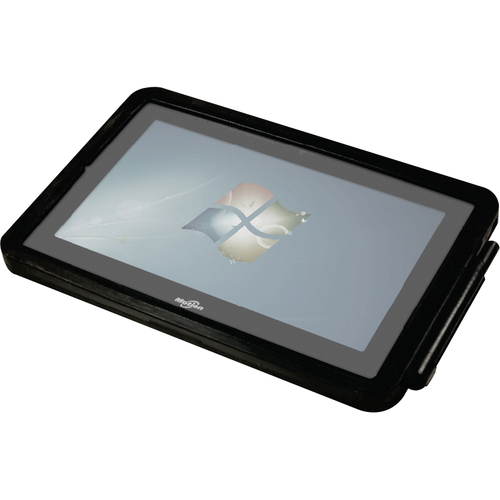 Motion Computing Tablet PC Case