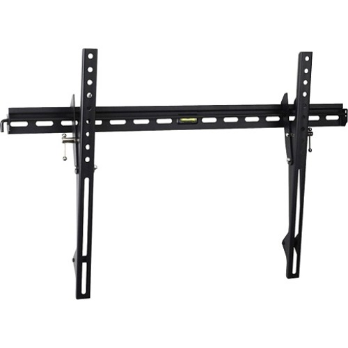 OmniMount VB150T Wall Mount for Flat Panel Display