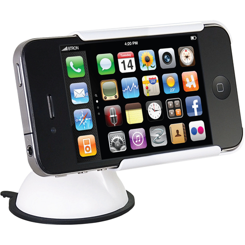 Bracketron Cradle-iT ORG-296-BX SmartPhone Holder