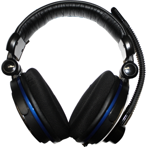 Voyetra Turtle Beach EarForce Z6A Headset