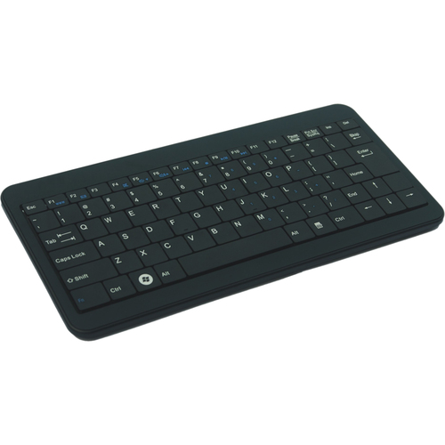 Solidtek KB-5310B-BT Keyboard