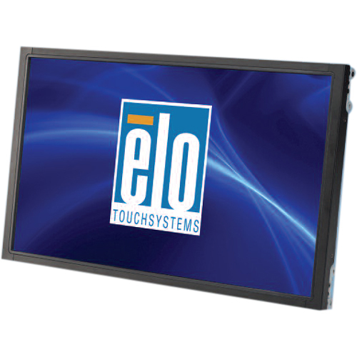 Elo Touch Solutions, Inc E059181