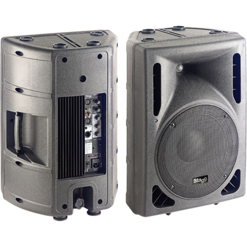 EMD group SMS12P Speaker System