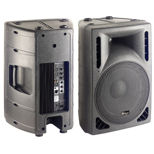 EMD group SMS15P Speaker System