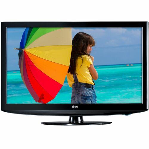 "LG Electronics 26LD340H 26"" 720p LCD TV - 16:9 - HDTV"