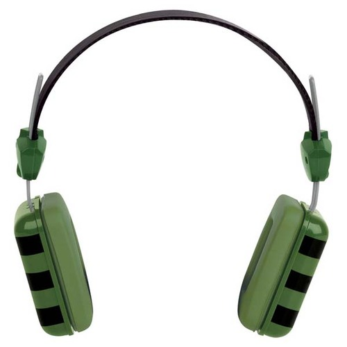 Merkury Innovations Headphone