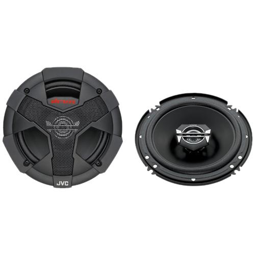 JVC CS-V627 Speaker - 40 W RMS