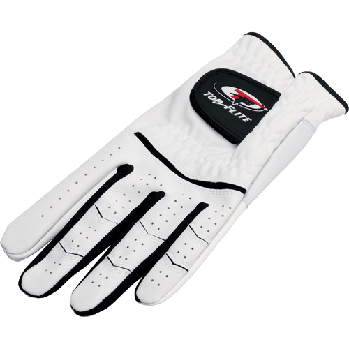 Callaway Golf Top-Flite Womens Left Hand Gloves