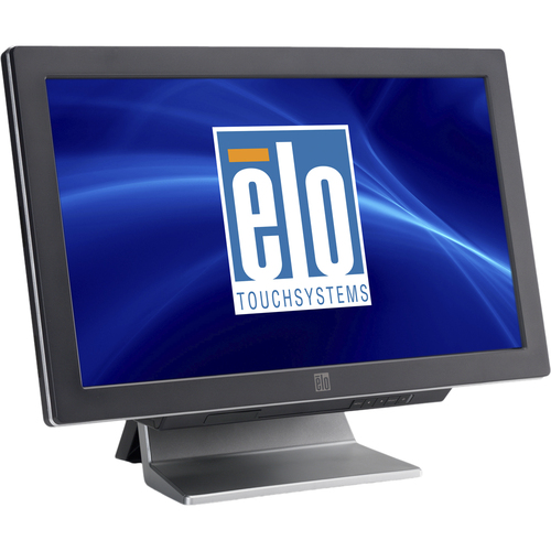 Elo Touch Systems C3 POS Terminal