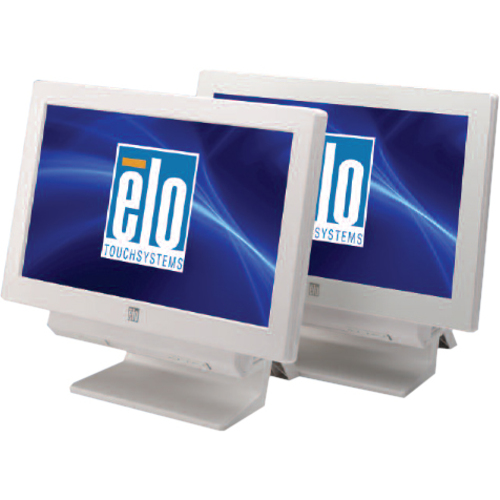 Elo Touch Systems CM3 POS Terminal