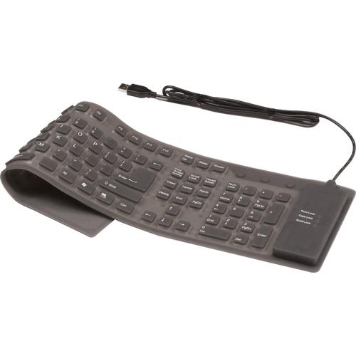 Targus AKB13US Keyboard