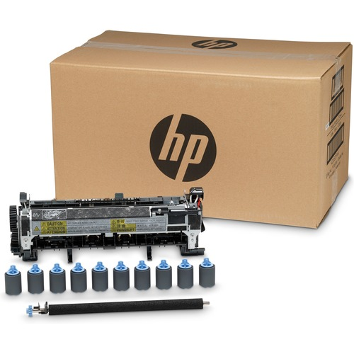 HP 110V Maintenance Kit