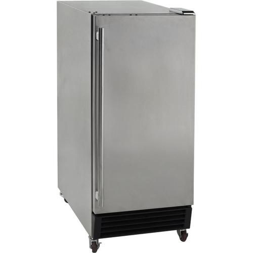 Avanti OBC32SS Refrigerator