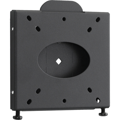 Premier Mounts Wall Mount for Flat Panel Display