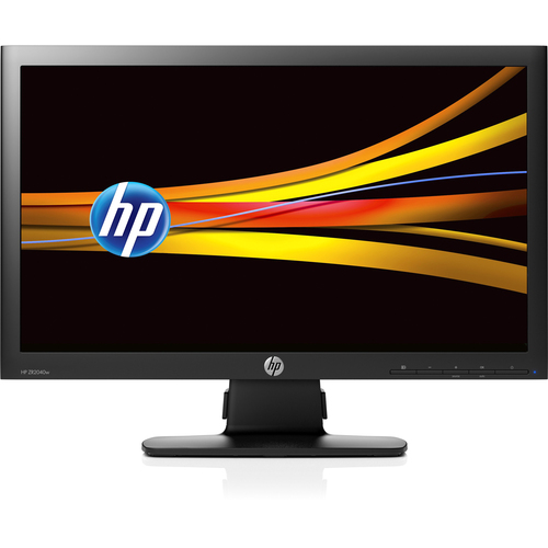 "HP Performance ZR2040w 20"" LED LCD Monitor - 16:9 - 7 ms"