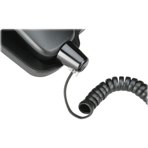 SKILCRAFT Phone Adapter