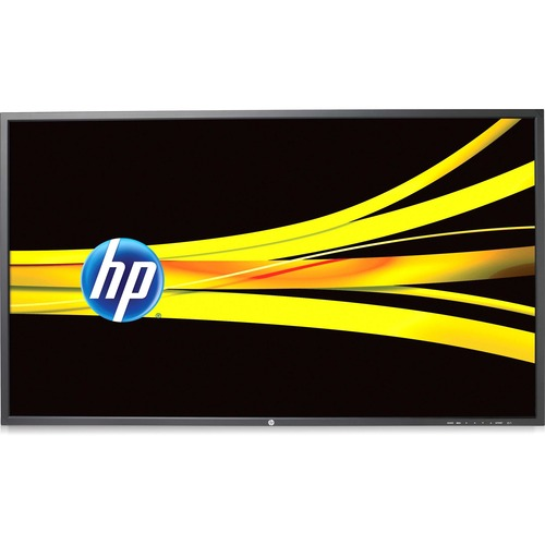 HP LD4720tm Digital Signage Display
