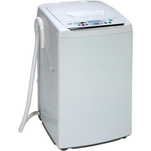 Avanti W511 Washer