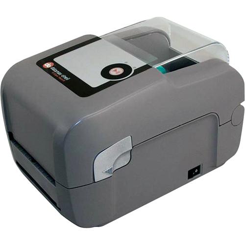 Datamax-O'Neil E-Class E-4205A Direct Thermal Printer - Monochrome - Desktop - Label Print