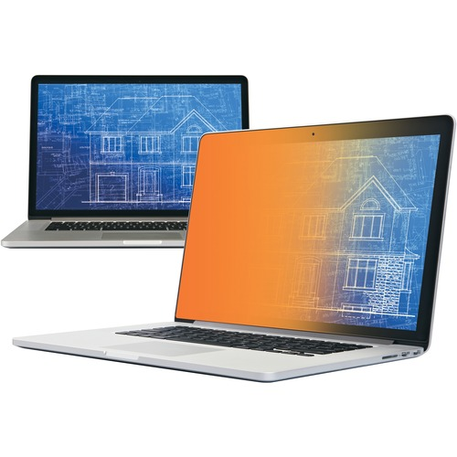 3M GPFMP15 Laptop Privacy Filter MacBook Pro 15""