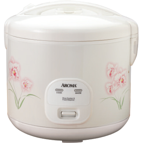 Aroma ARC-1266F Cooker & Steamer