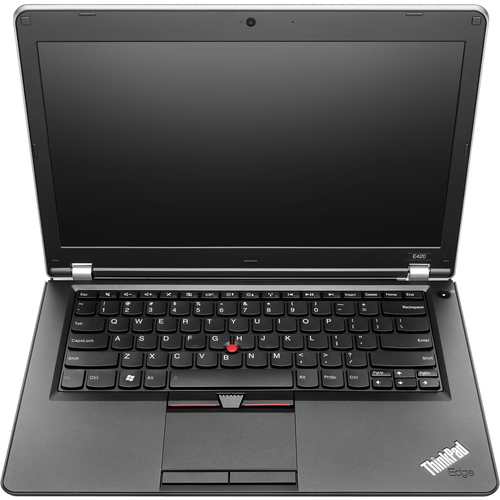 "Lenovo ThinkPad Edge E420 1141BTU 14"" LED Notebook - Core i3 i3-2340M 2.3GHz"
