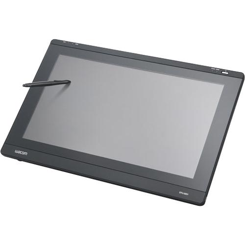 Wacom Technology Co DTU2231