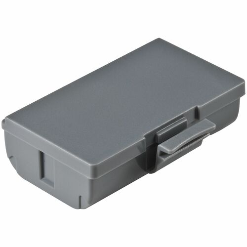 Intermec Printer Battery