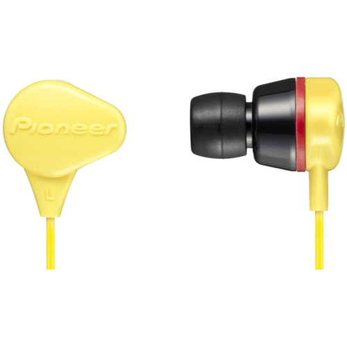 Pioneer SE-CL331 Earphone