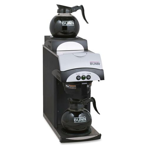 Bunn Commercial 392 Series Pourover Brewer