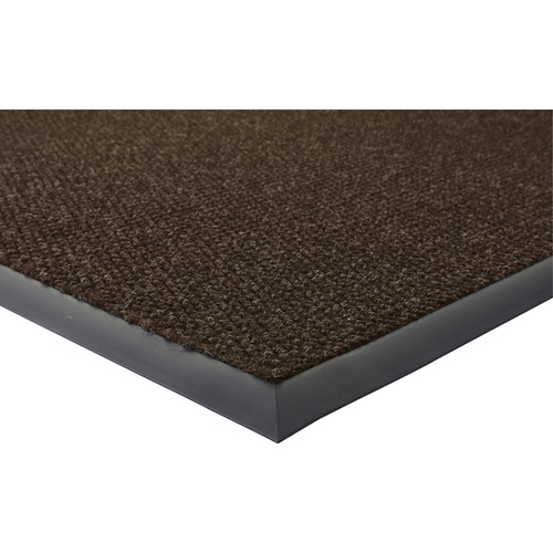 Genuine Joe Ultraguard Indoor Wiper Mats | by Plexsupply