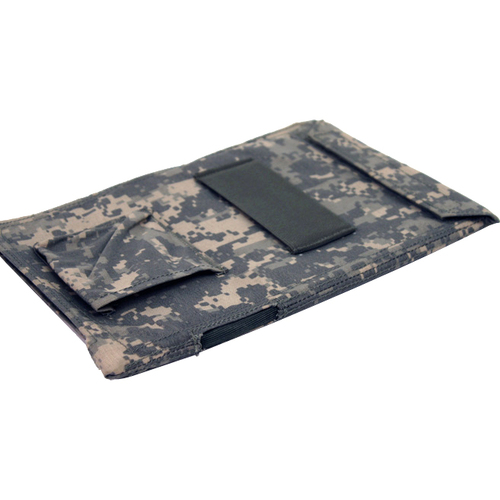 M&A Technology Carrying Case (Sleeve) for Tablet PC - Army