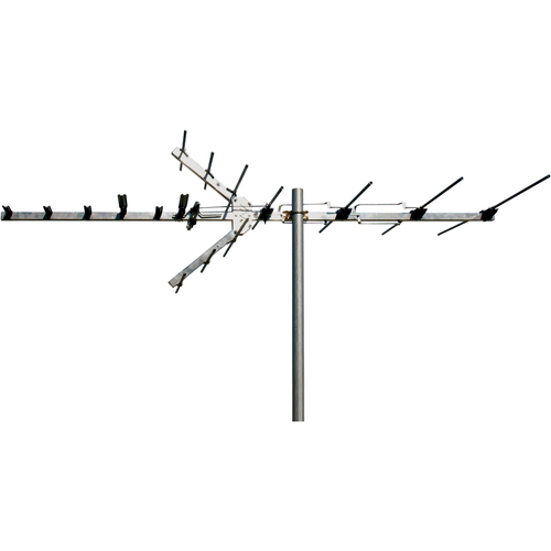 Winegard FreeVision FV-HD45 Antenna