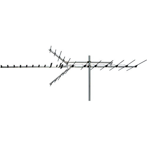 Winegard Winegard FreeVision FV-HD60 Antenna