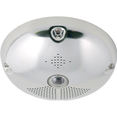 MOBOTIX Camera Enclosure