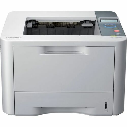 Samsung ML-3712ND 37 ppm 1200 x 1200 dpi Monochrome Laser Printer