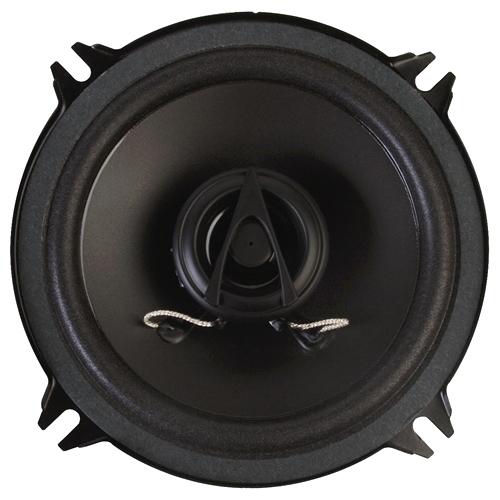 Mitek Corporation 653C Speaker - 120 W PMPO - 2 Pack