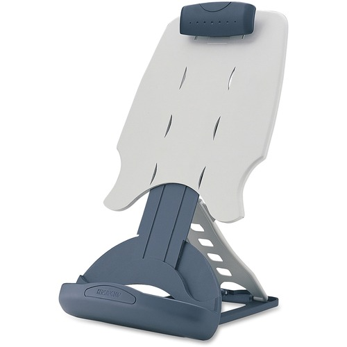 Kensington InSight Adjustable Book and Copy Holder