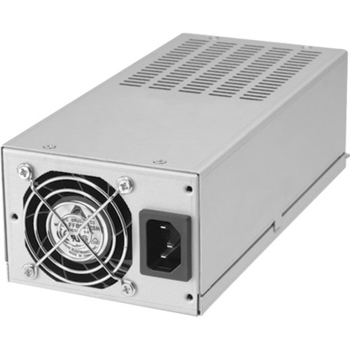 Seasonic SS-460H2U ATX12V & EPS12V Power Supply