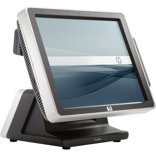HP ap5000 POS Terminal